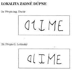 epiko2