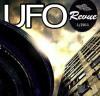 ufo-revue-1-2011