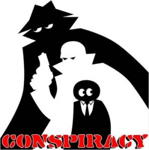conspiracy_answer_2_xlarge