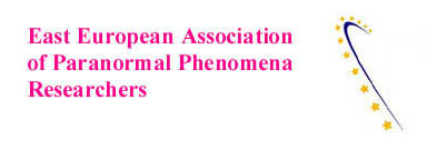 East European Association of Paranormal Phenomena Researchers